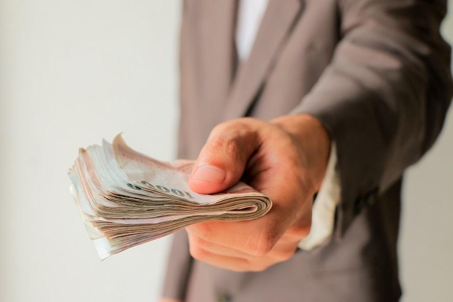 Posso antecipar o recebimento do valor do meu precatório pela Caixa Econômica Federal?