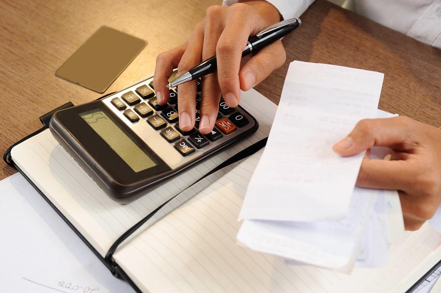 Previsão de pagamento de precatórios federais 2019