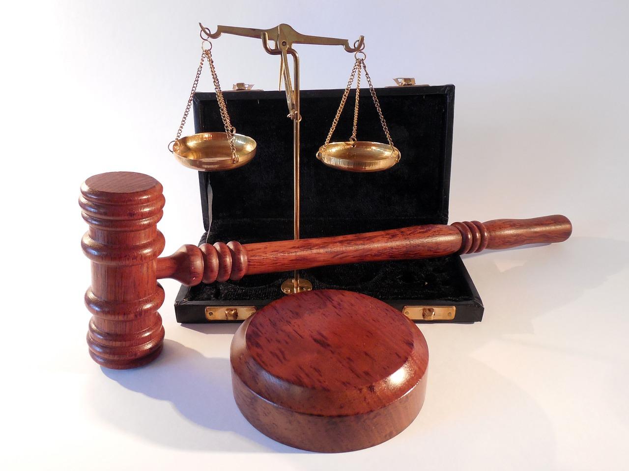 Guia completo sobre Precatórios Federais