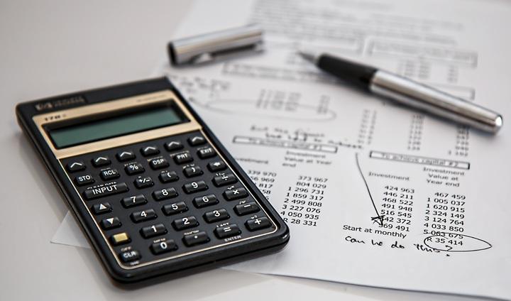 Dívidas trabalhistas e o precatório: entenda de uma vez por todas