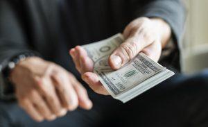 Previsão de Pagamento de Precatórios Federais - Ridolfinvest