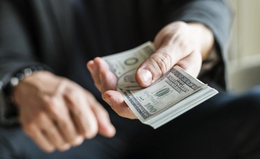 Previsão de Pagamento de Precatórios Federais em 2020
