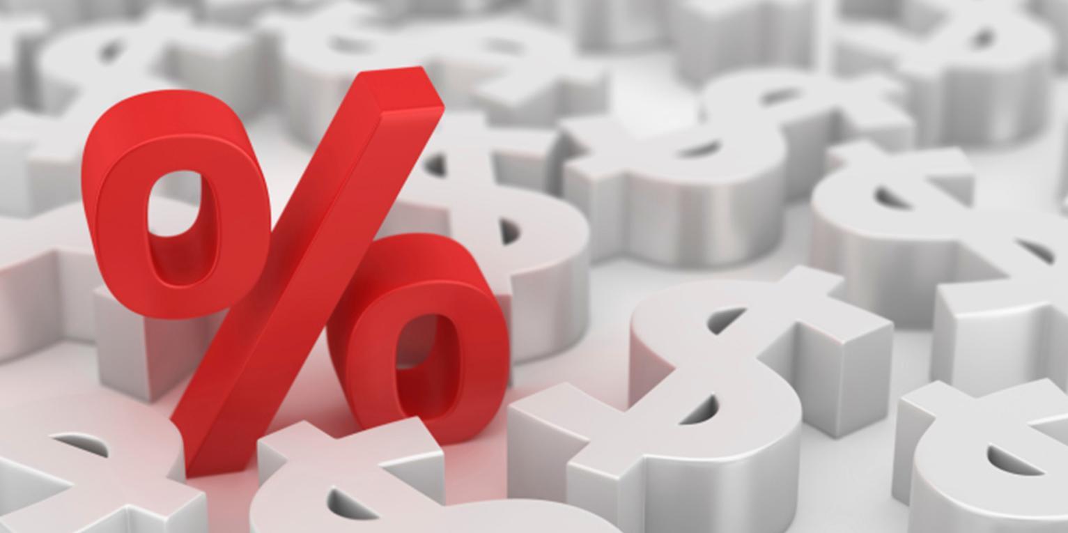 Precatório Federal: entenda como funciona a correção monetária e juros