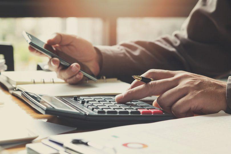 Conheça a nova regra para pagamento de Precatórios
