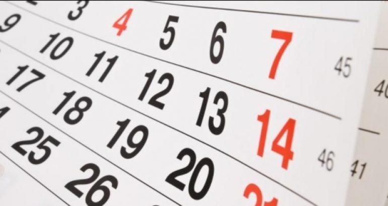 Como funciona o calendário de pagamentos de Precatório do INSS