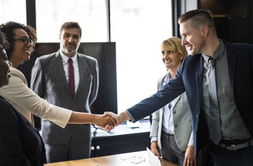 Como escolher uma empresa para Venda de Precatório