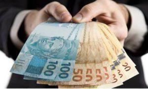 pagamento de precatório federais - ridolfinvest