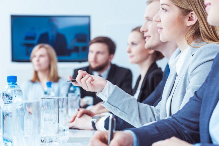 Ridolfinvest - Empresa especializada na Compra e Venda de Precatórios