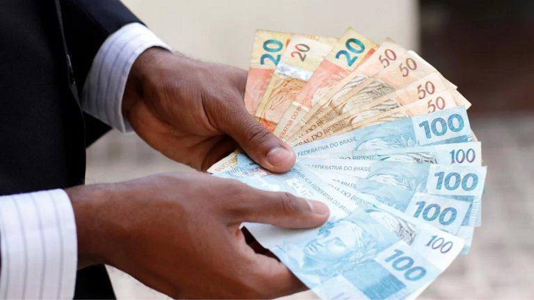 Como se aplica a ordem de preferência para o recebimento de Precatórios Federais Ridolfinvest