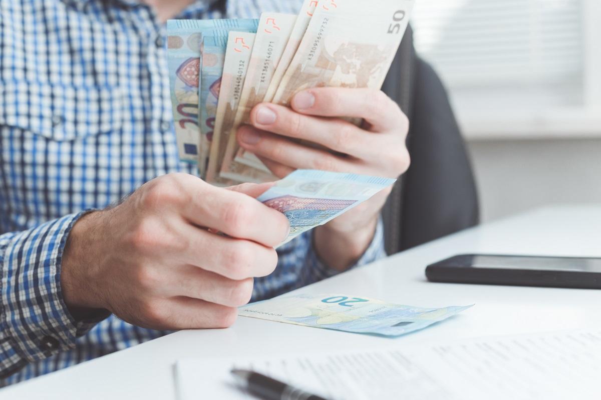 Está endividado? É mais vantajoso vender seu Precatório ou pedir um empréstimo ao banco?
