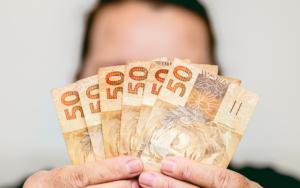 Vender seu Precatório é mais vantajoso do que pedir empréstimo no banco
