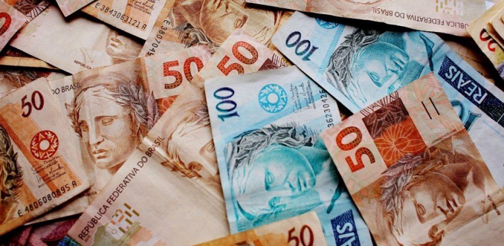 Como funciona a ordem de prioridades para pagamento dos Precatórios Federais Ridolfinvest