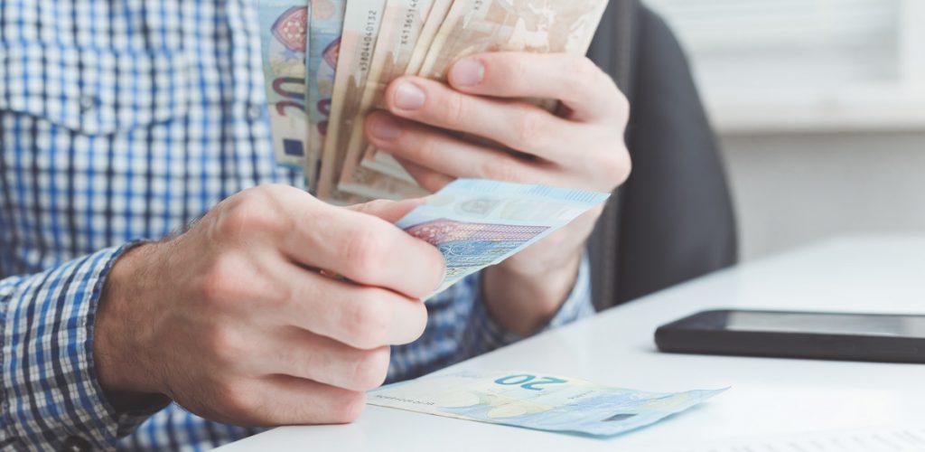 É mais vantajoso vender seu Precatório ou pedir um empréstimo ao banco Ridolfinvest