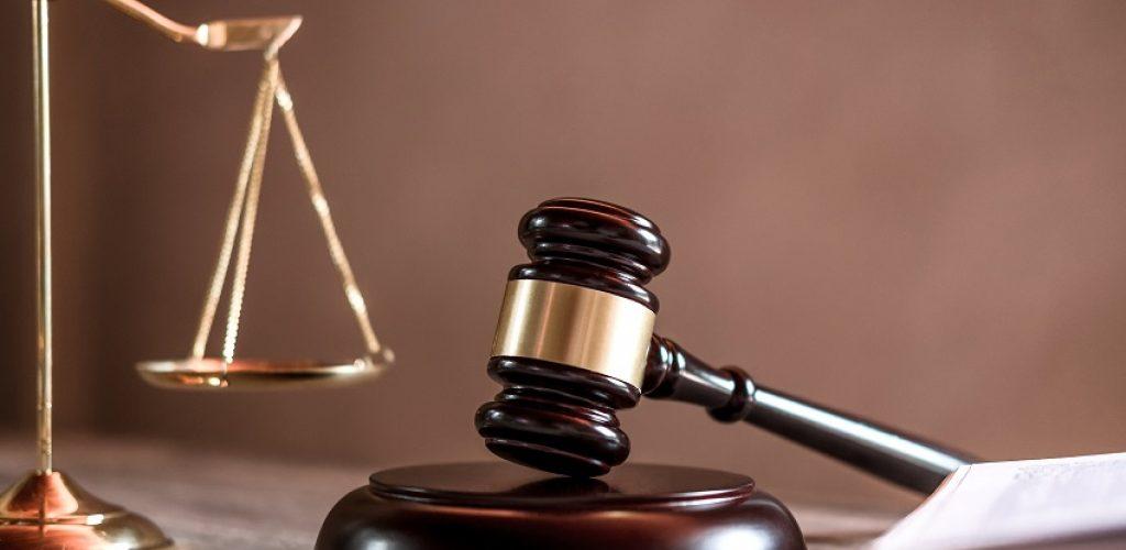 Governo pretende usar Precatórios para complementar recursos do Renda Cidadã Ridolfinvest