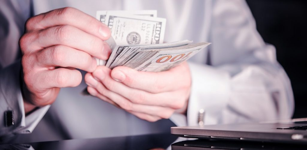 Maneiras de fazer o adiantamento de um Precatório Federal Ridolfinvest