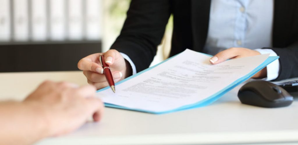 Ofício Requisitório - Ridolfinvest