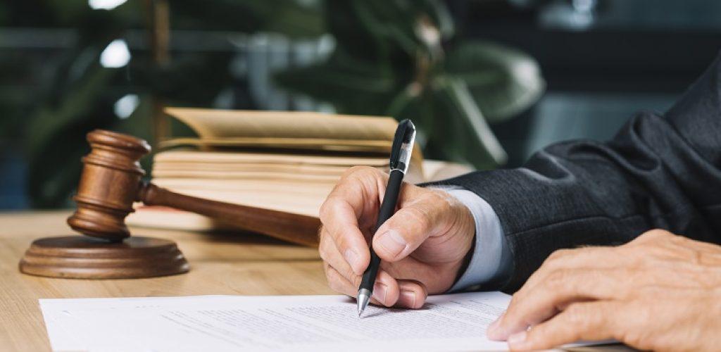 Qual a previsão e pagamento de Precatórios Federais em 2021 Ridolfinvest