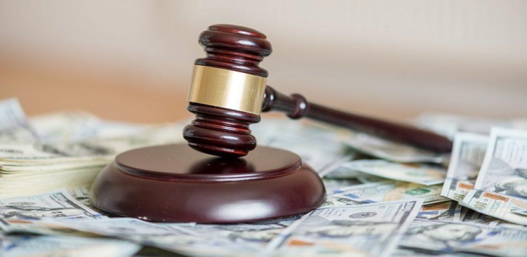 processo de pagamento de precatório atrsado - ridolfinvest